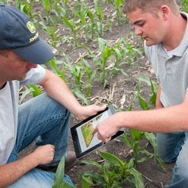 agtech_farmers