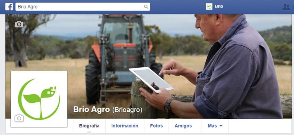 facebook-brioagro