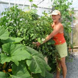 5 errores comunes de los agricultores y cómo evitarlos
