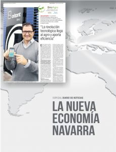 la-nueva-economia-navarra-brioagro-tech-bioagro