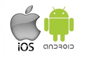 android-and-ios-100367737-primary-idge
