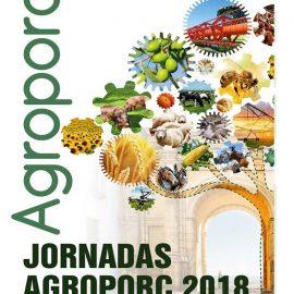 Agroporc 2018 Agricultura de Precisión
