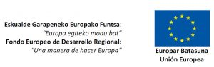 FEDER 2014-2020 de Navarra