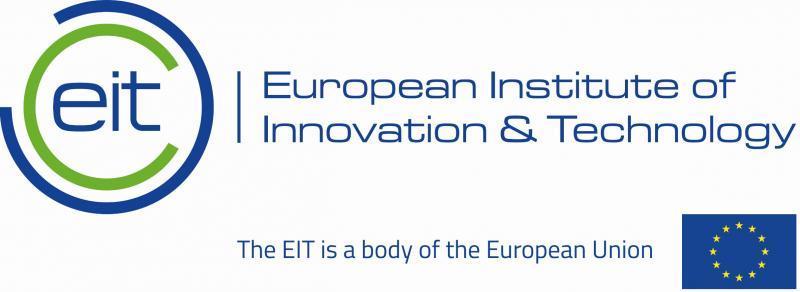 EIT Foods
