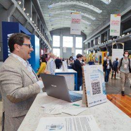 BrioAgro Finalista del Innovability Challenge de Endesa en el South Summit 2021